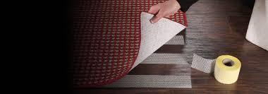 Gripper Chair Pads The Original Rug Gripper Tape Alternative To Rug Pads Carpet