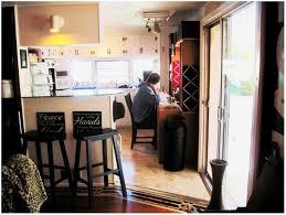 Single Wide Mobile Home Kitchen Remodel Ideas The 25 Best Single Wide Mobile Homes Ideas On Pinterest Single