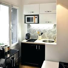 studio cuisine cuisine equipee pour studio cuisine equipee cuisine