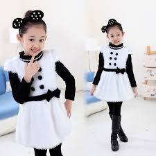 online shop children u0027s fashion clothes baby winter dress
