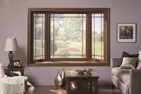 excellent windows living room window treatments bay window living