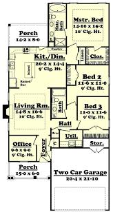 narrow house plans with garage narrow lot house plans plan narrow lot contemporary duplex house