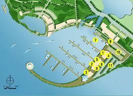Suzhou China Map by Waterrecreatie Advies Yachting Opportunities In Jinji Lake