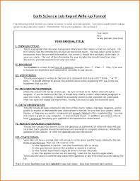 writing the perfect resume buy original essays online how to write a formal lab report for lab report template lfcds science lab report template lab iqbbt adtddns asia perfect resume example resume