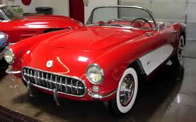 corvette for sale cheap 1957 corvette specifications and search results of 1957 s for sale