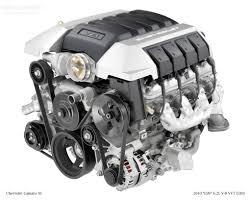 2011 ss camaro horsepower chevrolet camaro ss specs 2010 2011 2012 2013 autoevolution