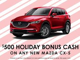 New 2017 Mazda Cx 5 Touring Awd Suv In Hopkins Nd11321 Morrie U0027s