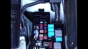 2013 rav4 fuse box 2015 rav4 fuse box diagram u2022 sewacar co