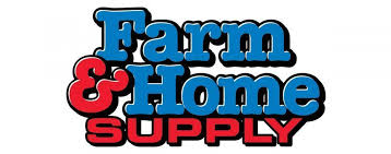 guns best black friday deals 2016 farm u0026 home supply black friday 2016 ad scan and sales slickguns