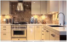 under cabinet puck lighting led pucks vs strips for under cabinet lighting reviews ratings