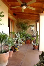 southwestern style home decor best 25 southwestern outdoor decor ideas on pinterest