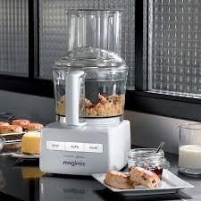cuisine magimix magimix food processors kitchen electricals harts of stur