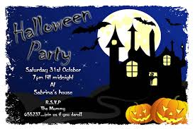 halloween invitation wording halloween costume invitation wording futureclim info