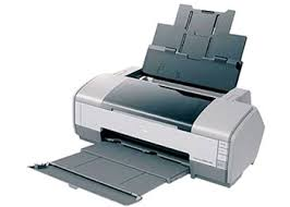 reset epson 1390 printer fix epson 1390 resetter communication error error and reset