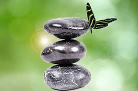 imagenes zen gratis piedra zen blanco foto gratis en pixabay