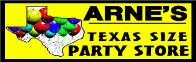 party supplies online arne s warehouse