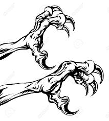 30 088 hawk stock vector illustration and royalty free hawk clipart