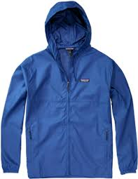 patagonia light and variable jacket patagonia light variable hoodie men s rei outlet