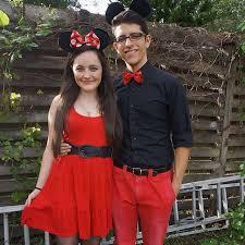 best 25 couples halloween costumes uk ideas on pinterest