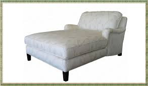 Chaise Lounge Slipcover Two Arm Chaise Lounge Slipcover Chaise Lounge Slipcover U2013 Home