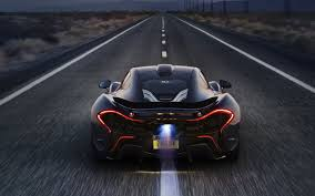fastest mclaren this orange mclaren p1 is the last ever to be produced u2014here u0027s why