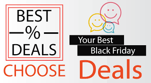 best black friday shopping deals best black friday shopping deals 2015 5update
