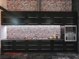 batterie de cuisine pour induction batterie de cuisine pour plaque induction meilleures casseroles a