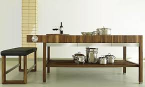 Kitchen Table Designs Brilliant Contemporary Kitchen Table Tables Astonishing Best