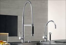 clearance kitchen faucets kitchen gooseneck faucet clearance kitchen faucets best faucet
