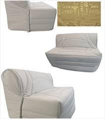 acheter canapé d angle convertible canapé d angle convertible tissu pas cher bonne qualité acheter