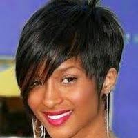 hairstyles easy to maintain medium to short 18 best hairstyles images on pinterest hair cut short films and