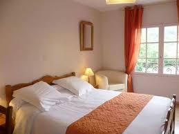 homelidays chambre d hotes vallée d aspe lescun locations vacances dans les pyrénées