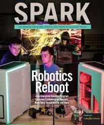 spark spring 2017 by collegiate issuu