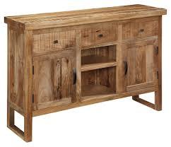wesling dining room server corporate website of ashley furniture