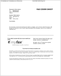 Business Letter Cover Page 100 Faxing Cover Letter Faxing Cover Letter Resume Cv Cover