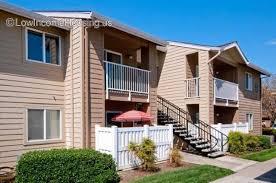 1 Bedroom Apartments Sacramento Sacramento Ca Low Income Housing Sacramento Low Income