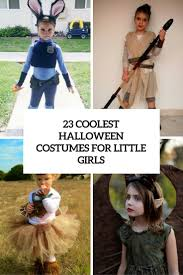 Celebrity Look Alike Halloween Costumes by 23 Coolest Halloween Costumes For Little Girls Styleoholic