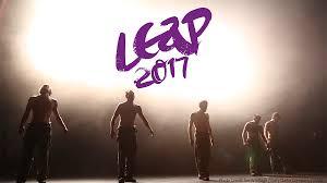 leap 2017 by mdi u2014 kickstarter