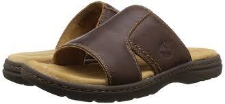 timberland ek altamont 2 0 ftm men open toe sandals brown brown