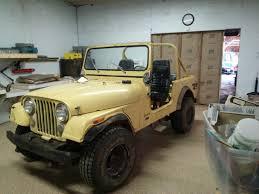 modded jeep renegade 1976 cj dolgular com