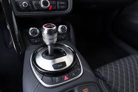 nissan altima coupe shift knob 2014 audi r8 v10 plus gear shift knob motor trend