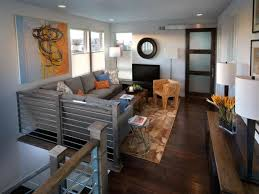 Living Room Bonus - bonus room design ideas with pictures hgtv