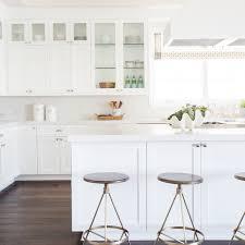interior design popsugar home