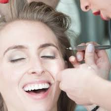 new york makeup artists mariana collignon makeup artist makeup artists midtown west