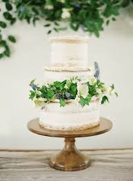 spring wedding cake a wedding cake blog