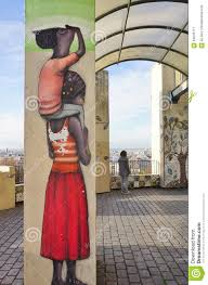 wall mural paintings by famous french street artist seth 20th arrondissement artist belleville france french globepainter julien malland mural parc paris seth street wall