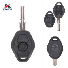 bmw x5 replacement key cost popular replacement key fob for bmw x5 buy cheap replacement key