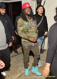 men u0027s fashion flash wale u0027s soho lounge supreme camouflage twill