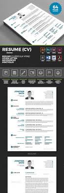 microsoft resume templates the best resume templates for 2016 2017 word stagepfe