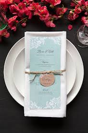 wedding favors for kids table setting tips 3 menu napkin folds gift favor ideas from